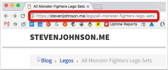 chrome all monster fighters lego sets 566x237