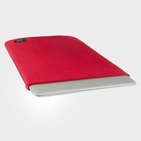 Crumpler Macbook Air FUG