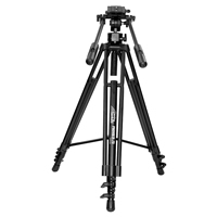 davis and sanford provista 7518 tripod