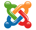 products-joomla