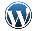products-wordpress