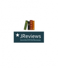 How to add hReview Aggregate formatting to JReviews