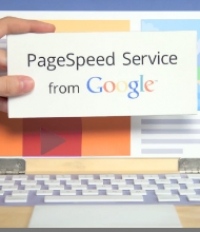 First Thoughts on Google Page Speed Service