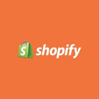 Shopify and Recurring Subscriptions
