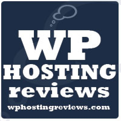 WordPress Hosting Reviews Relaunched