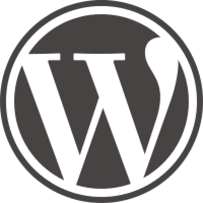 Best Wordpress Question and Answer Plugins