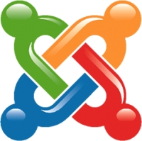 How to add a Joomla Template Module Position