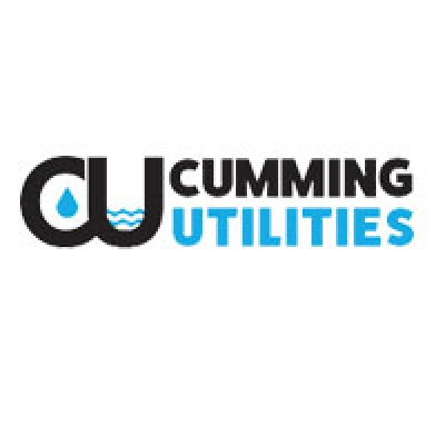 Cumming Utilities - Case Study