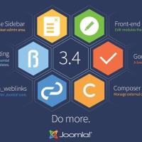 Joomla 3.4.6 has been released