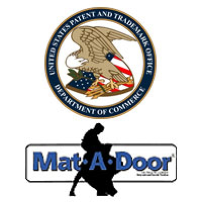 Ed Katz of Mat-A-Door Explains the Patent Process