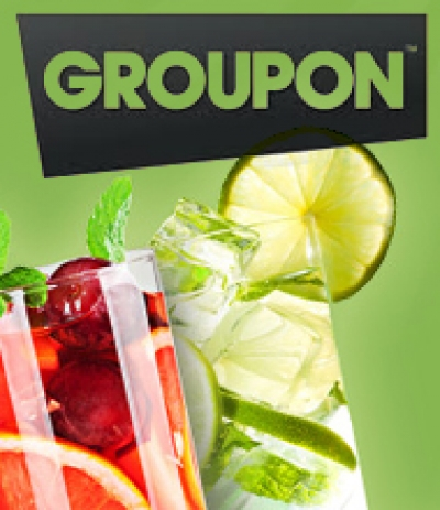 Prepare Joomla for Groupon