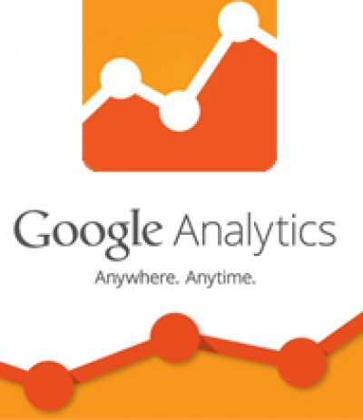 Adding Google Analytic Event Tracking to Joomla
