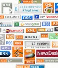 Complete Guide to JReviews RSS Feeds
