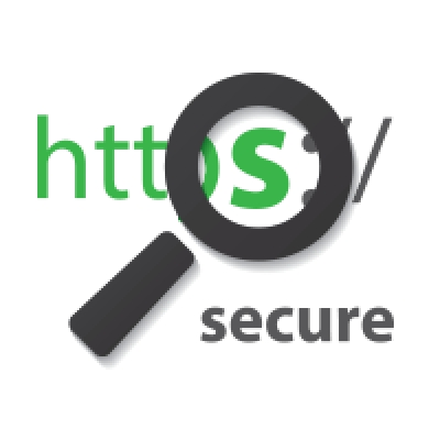 Why Convert to HTTPS?